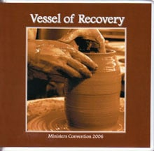 A Vessel of Recovery