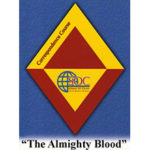 Series #04 The Almighty Blood (download)